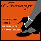 Stichting El Tamango